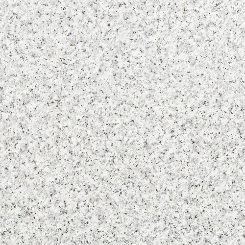 autocolant marmura granit