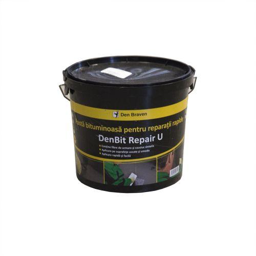 Denbit Repair U Pasta bituminoasa 5 kg