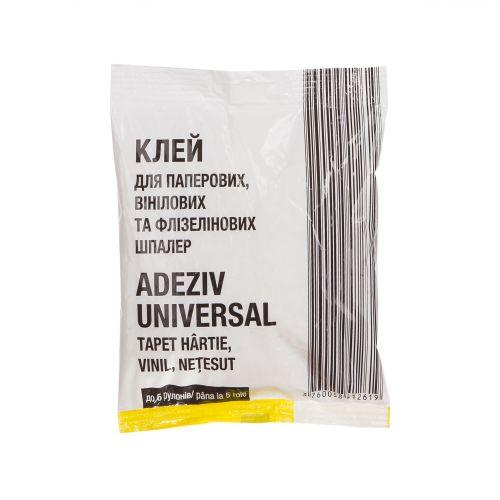 adeziv universal pentru tapet