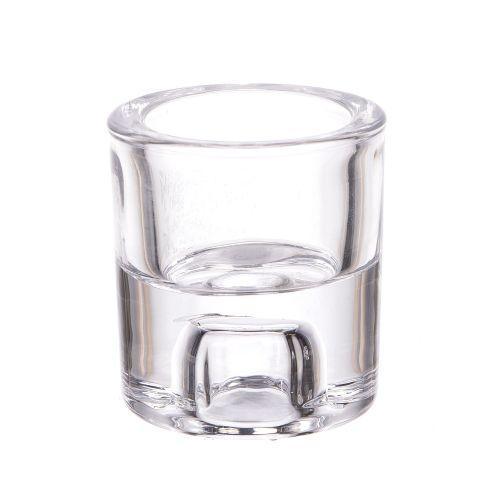 suport de sticla 2in1
