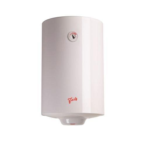Boiler electric Fais 100 L 1500 W