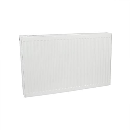 Radiator otel 33 x 600 x 800 mm Vogel&Noot