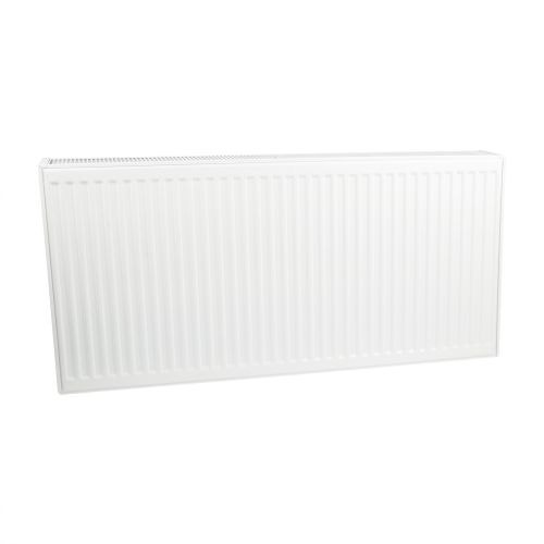 Radiator otel 33 x 600 x 1000 mm Vogel&Noot