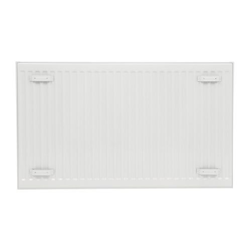 Radiator otel 11 x 600 x 400 mm Vogel&Noot