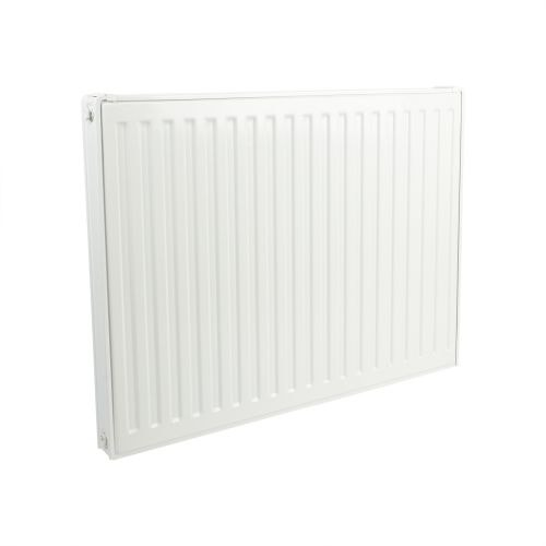 Radiator otel 11 x 600 x 800 mm Vogel&Noot