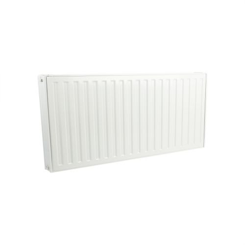 Radiator otel 22 x 500 x 1200 mm Vogel&Noot