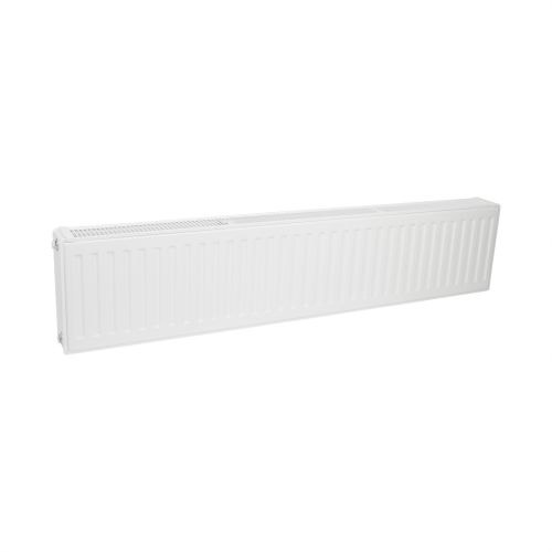 Radiator otel 33 x 300 x 2400 mm Vogel&Noot