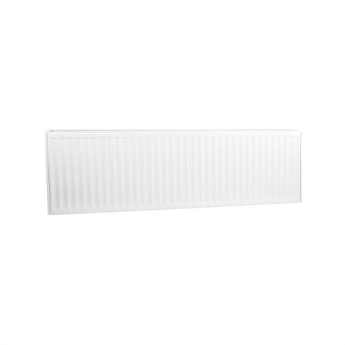 Radiator otel 22 x 600 x 2600 mm Vogel&Noot
