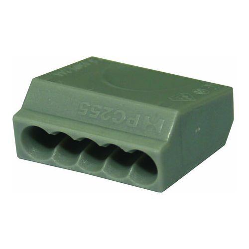 Conector plug-in PA 5P P