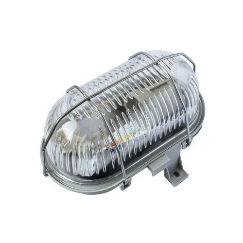 Lampa uzina 60 W