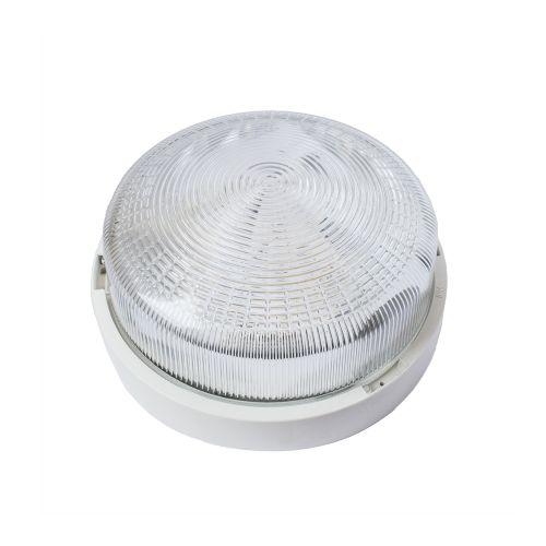 Lampa hublou rotund 100 W