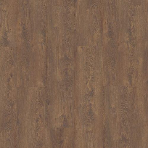 Parchet laminat stejar Nevada 8 mm intenso