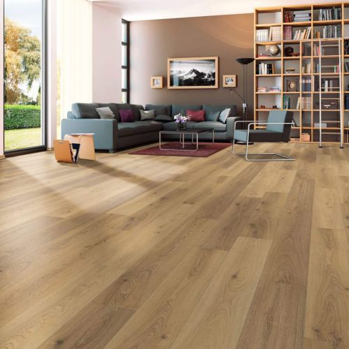Parchet laminat Elgin 10 mm forte