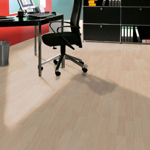 Parchet laminat artar Neutral 6 mm medio