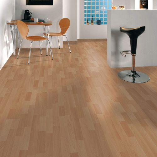 Parchet laminat fag Neutral 6 mm medio