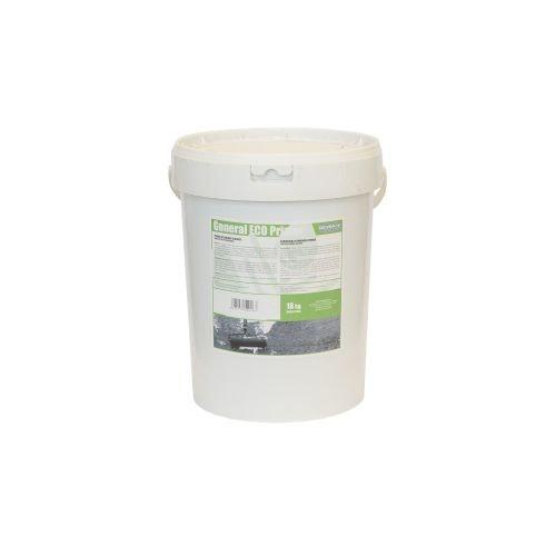 Ecoprimer Amorsa membrane bitum 20 l