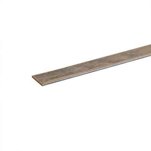 Otel lat laminat 30 x 3 mm / 6 m