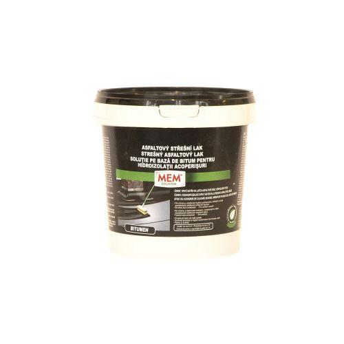 Topizol bitum la galeata 25 kg for Leroy merlin csr