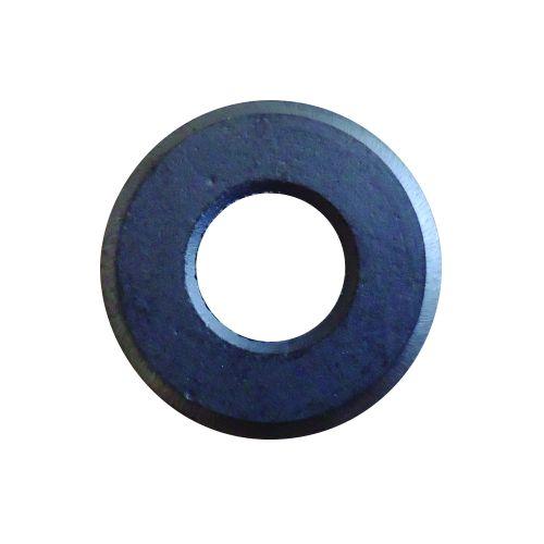 Rezerva masina taiat gresie / faianta 14 mm