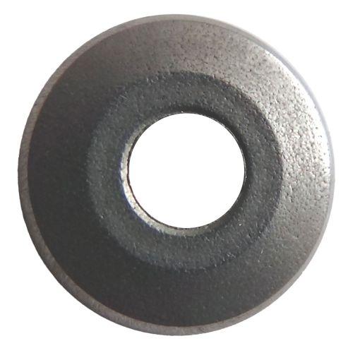 Rezerva masina taiat gresie / faianta 18 mm