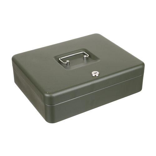 Cutie pentru arma Gunbox cu cheie 300 x 240 x 90 mm