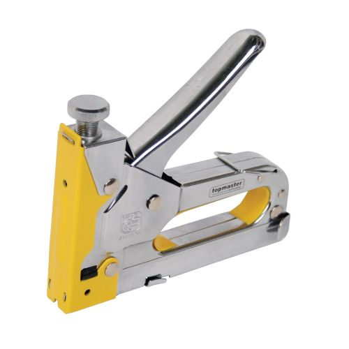 Capsator manual metalic 4-14 mm TMP