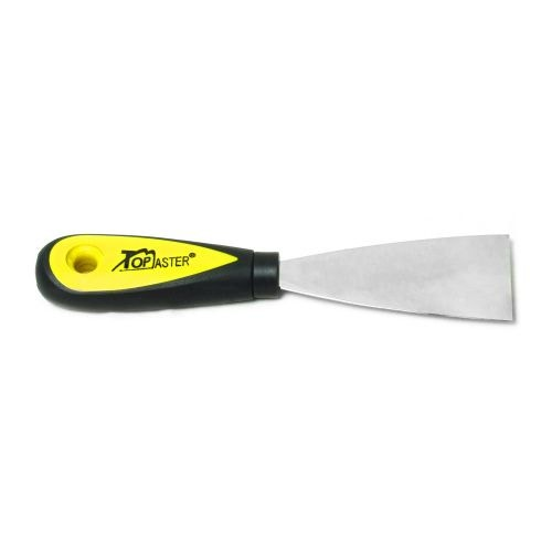 Spaclu inox 65 mm
