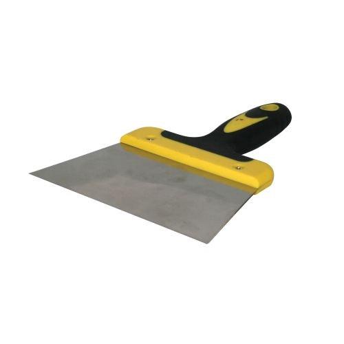 Spaclu inox 200 mm