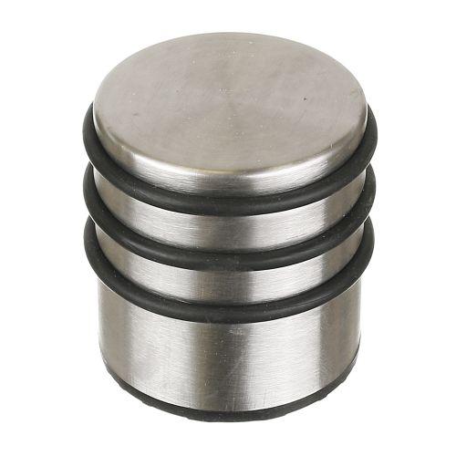 Opritor usa inox 1.1 kg