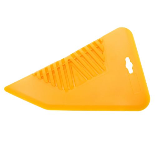 Spaclu plastic pentru tapet 280 mm Hardy