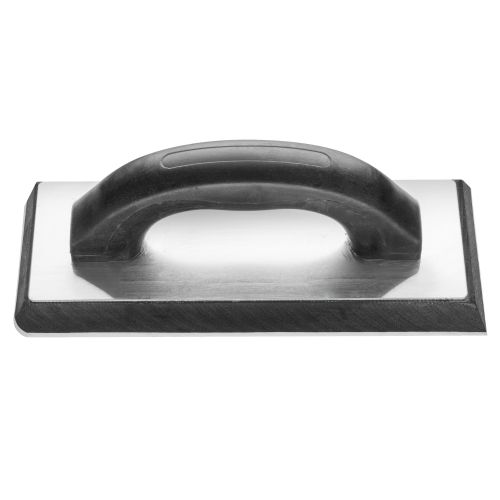 Trafalet cu rola pentru sapa 13 x 250 mm Hardy