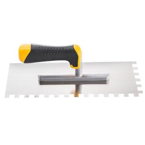 Rindea pentru gips-carton 140 mm Build X-Ell