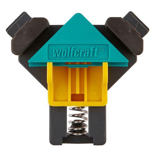 Set 2 dispozitive tensionare Wolfcraft