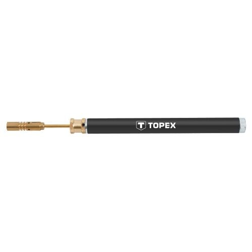 Microtorta 12 ml Topex