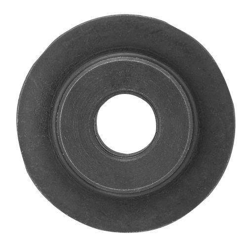 Rezerva cleste taiat tevi 18 x 3 mm Topex