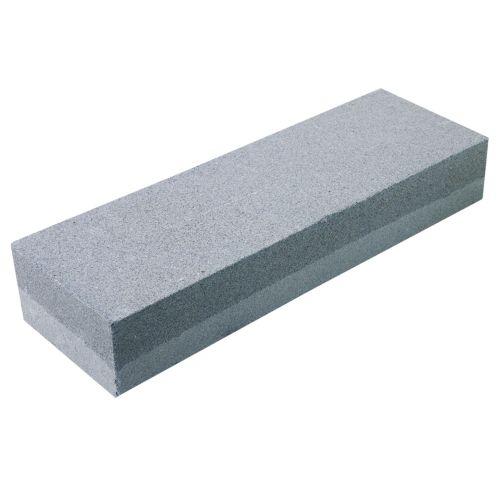 Piatra pentru ascutit 150 x 50 x 25 mm Topex