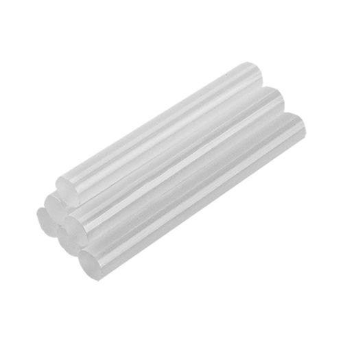 Set 50 nituri aluminiu 4.8 x 28 mm Topex