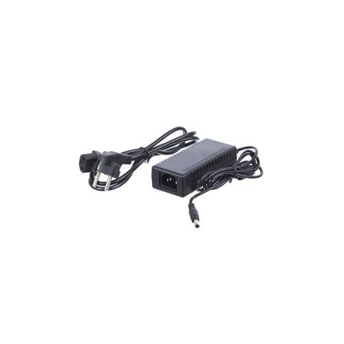 cablu conector 2X8 mm, cablu conector 2 pin