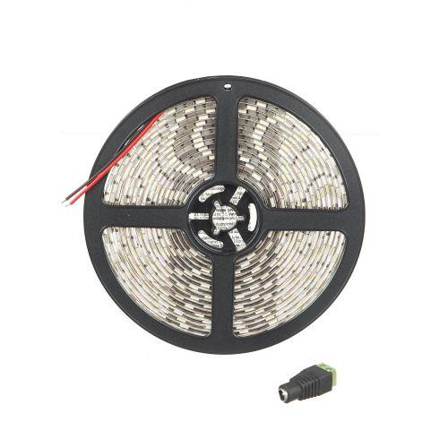 cablu conector 4 pin, cablu conector 2X10 mm
