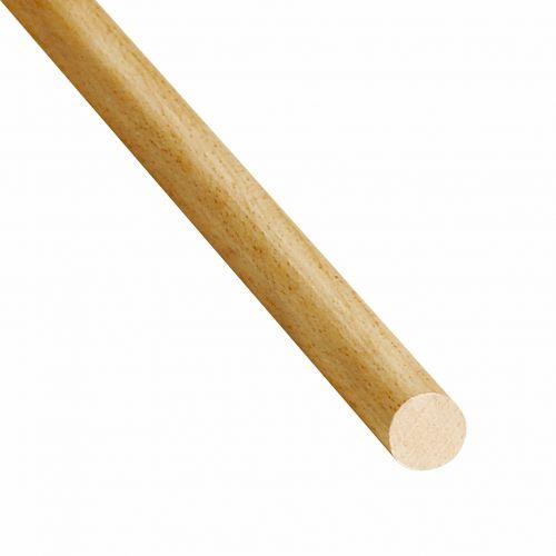 Diblu fag D 22 mm L 1000 mm