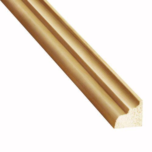 Diblu fag D 6 mm L 1000 mm