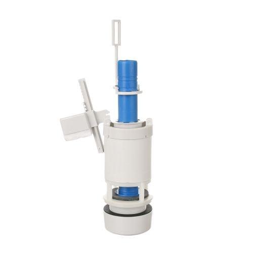 Mecanism WC clapeta Plus 2
