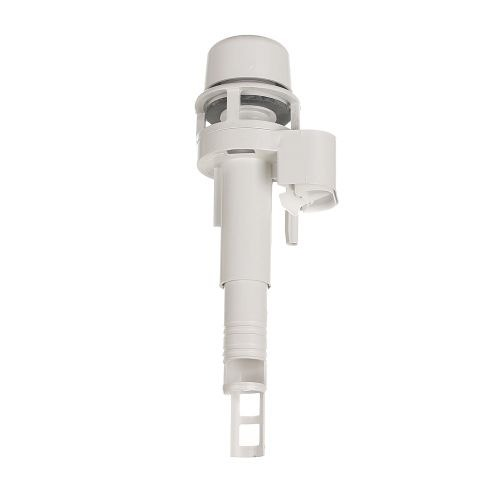 Mecanism WC Cabrio / Alfa