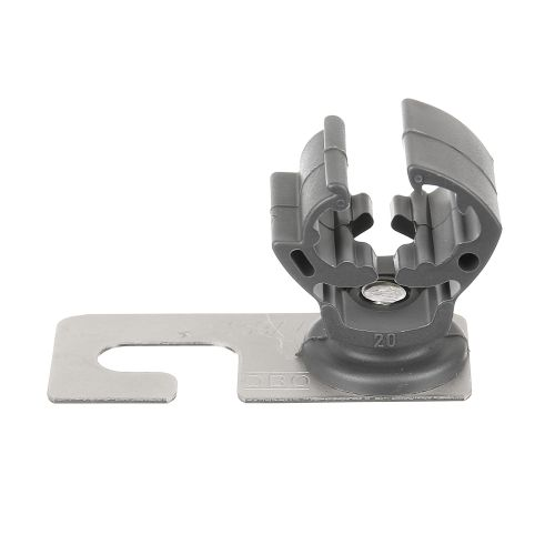 Suport conductor talpa 8-10 mm K-VA Obo