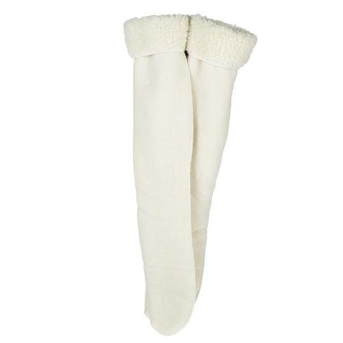 Ciorap pentru cizme Panoply