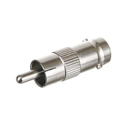 Conector coaxial BNC RG58