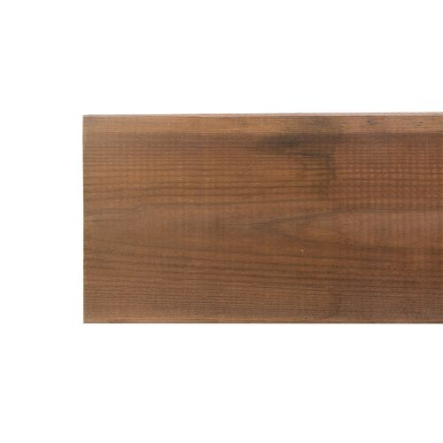 Dusumea pin Pedro 12 x 240 x 2.8 cm