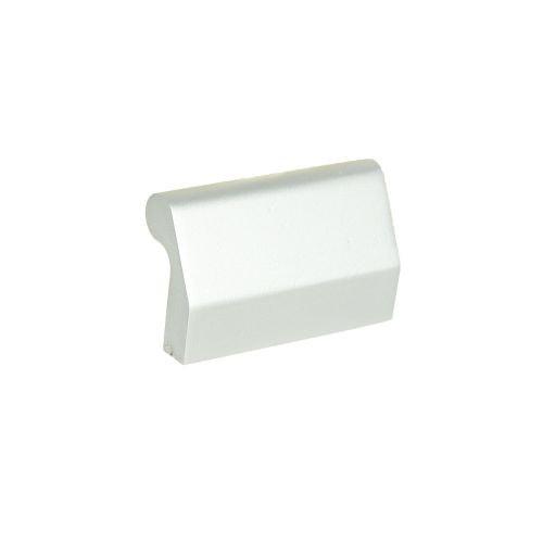 Maner mobila aluminiu 32 mm