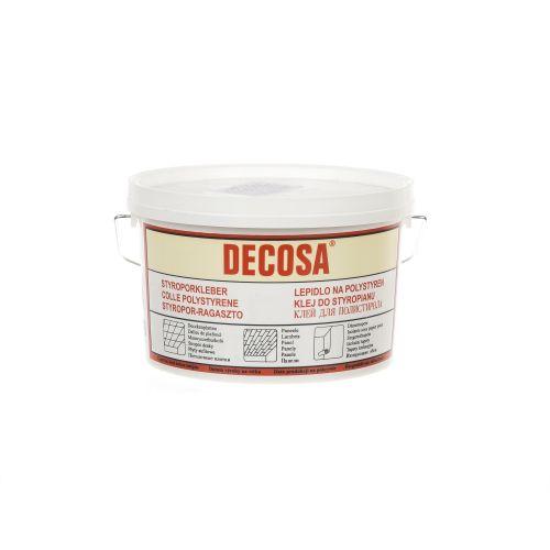 adeziv Decosa