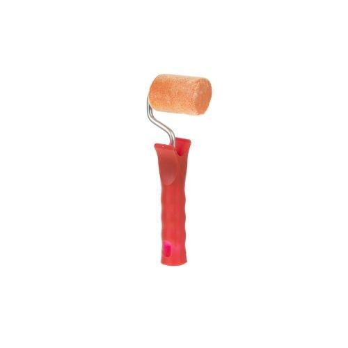 trafalet Moltoflock 5 cm